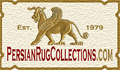 Authentic Handmade Persian and Oriental Rugs